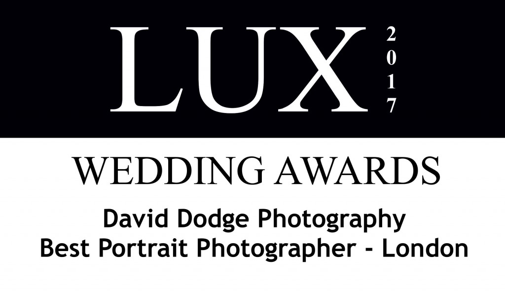 Lux Awards 2017